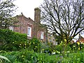 Lamb House, Rye - geograph.org.uk - 195617.jpg