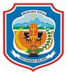Lambang Kabupaten Murung Raya.png