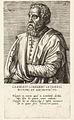 Lambert Lombard by Jan Wierix (attr.), 1572.jpg
