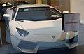 Lamborghini Aventador LP700-4 (6321973619).jpg