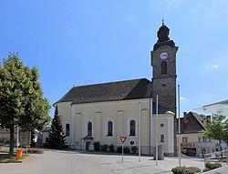 Lambrechten - Kirche.JPG