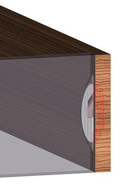 Holzverbindung - Wikiwand