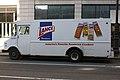 Lance Delivery Van.jpg