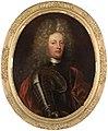 Lancelot Volders - Oval portrait of Allard van Burum.jpg