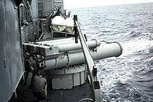 Torpedo Tube Wikipedia