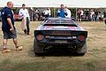 Lancia Stratos - Flickr - andrewbasterfield.jpg