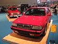 Lancia Thema 8.32 (12443443244).jpg
