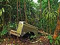 Land Rover (16123927070).jpg