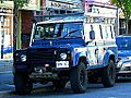 Land Rover 110 (5043576853).jpg