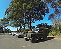Land Rover Series 1 (9852547923).jpg