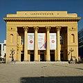 Landestheater Innsbruck 02.jpg