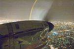 Landing LAX (325490144).jpg