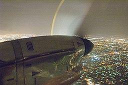 Landing LAX (325490144)