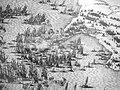 Landing of Buckingham in Sablanceau.jpg