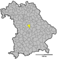 Landkreis Beilngries.png