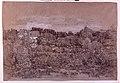 Landscape MET sf-rlc-1975-1-574.jpeg