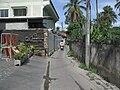 Laneway - panoramio.jpg