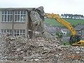 Langlands School (8).jpg