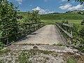 Lankmühle Brücke über die Sitter, Gonten AI 20190716-jag9889.jpg