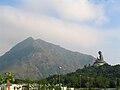 Lantau Peak, Hongkong.jpg
