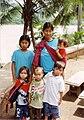 Laos2005.jpg