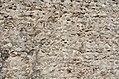 Larçay (Indre-et-Loire). (29880536753).jpg