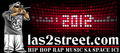 Las2street.com site rap hip hop music sa space ici.png