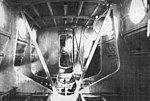 Latécoère 501 interior looking rearward NACA-AC-170.jpg