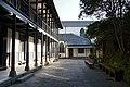 Latin Divinity School Nagasaki Japan01s3.jpg