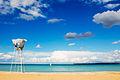 Lattakia beach (335105386).jpg