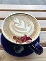Latte art 2 2019-04-16.jpg