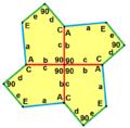 Lattice p5-type4.png