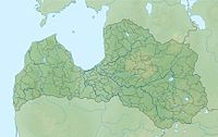 Latvia relief location map.jpg