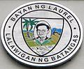 Laurel,Batangasjf8895 23.JPG