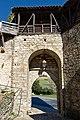 Lautrec - Porte de la Caussade - 04.jpg