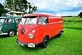 Lavenham, VW Cars And Camper Vans (28144786746).jpg