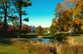 Law Park in Briarcliff Manor (2013b).png