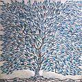 León Ricaurte El árbol de los peces.JPG