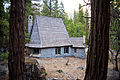 LeConte Memorial Lodge-10.jpg