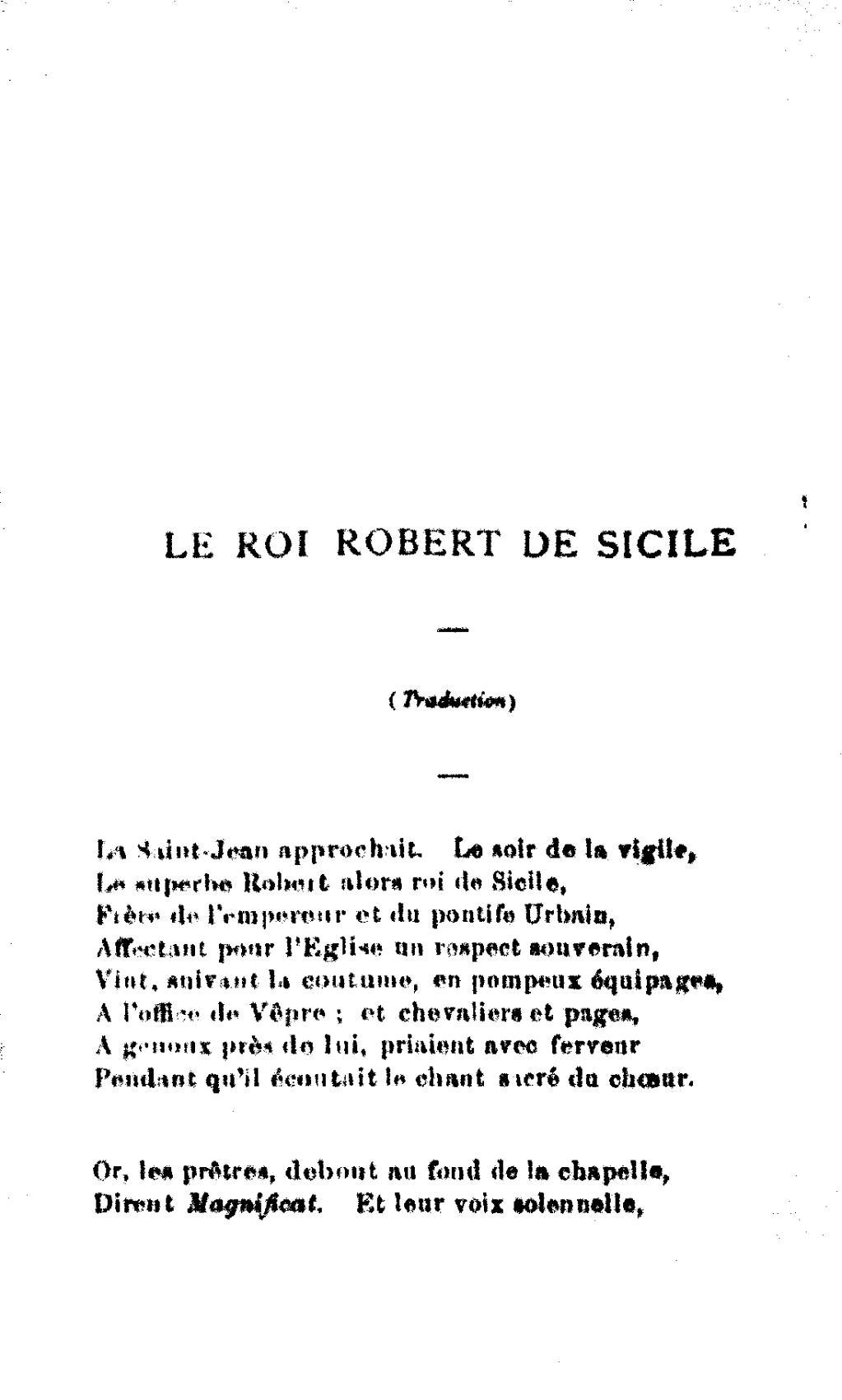 Pagelemay Petits Poèmes 1883djvu125 Wikisource