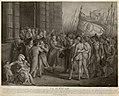 Le 31 mai 1793.jpg