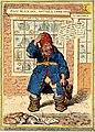 Le Bonnet-Rouge;-or-John Bull evading the hat tax. (BM 1851,0901.856).jpg