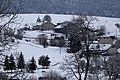 Le Brey en hiver - img 28729.jpg