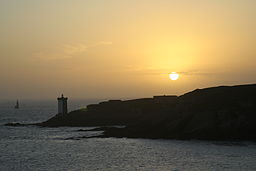 Le Conquet (Kermorvan Lighthouse).jpg
