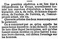 Le Figaro - 15 septembre 1875 - page 3, 5ème colonne - Hippodrome des Champs-Elysées.jpg