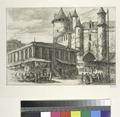 Le Grand Châtelet à Paris, vers 1780 (NYPL b13512885-1105553).tiff