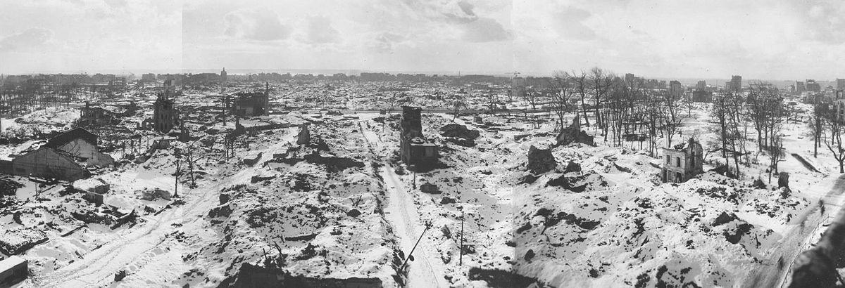 Le Havre hiver 1944-1945.JPG