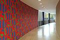 Le KUMU, musée dart estonien (Tallinn) (7643108702).jpg