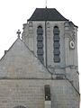 Le Mesnil-en-Thelle église 7.JPG