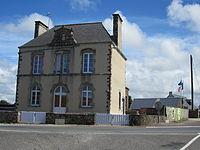La mairie (2012)